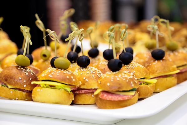 catering piknikowy